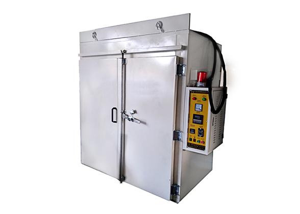 工业烤炉厂家生产电路板烤箱