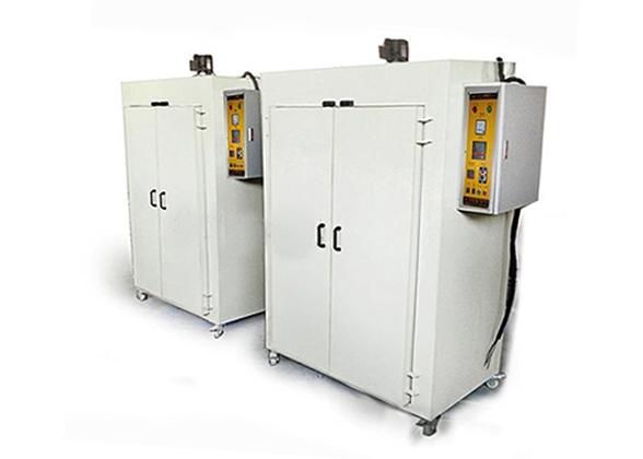 电子PCB 烤箱