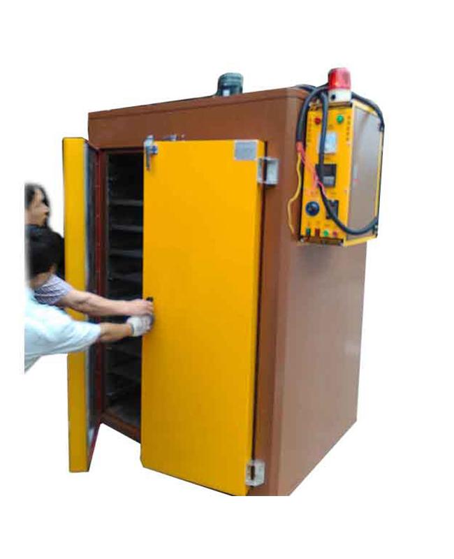 青岛塑料烘箱
