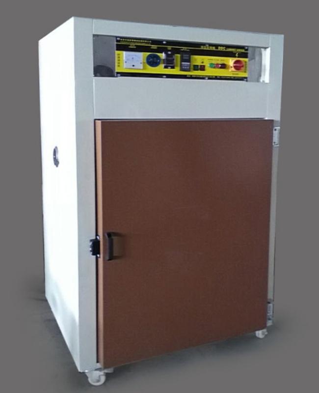 五金配件专用烤箱