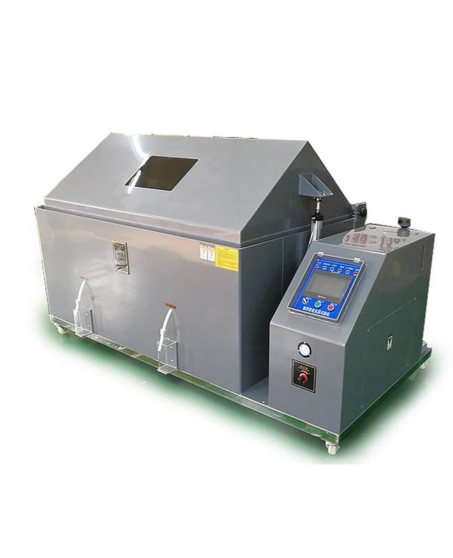 电子电工盐雾箱