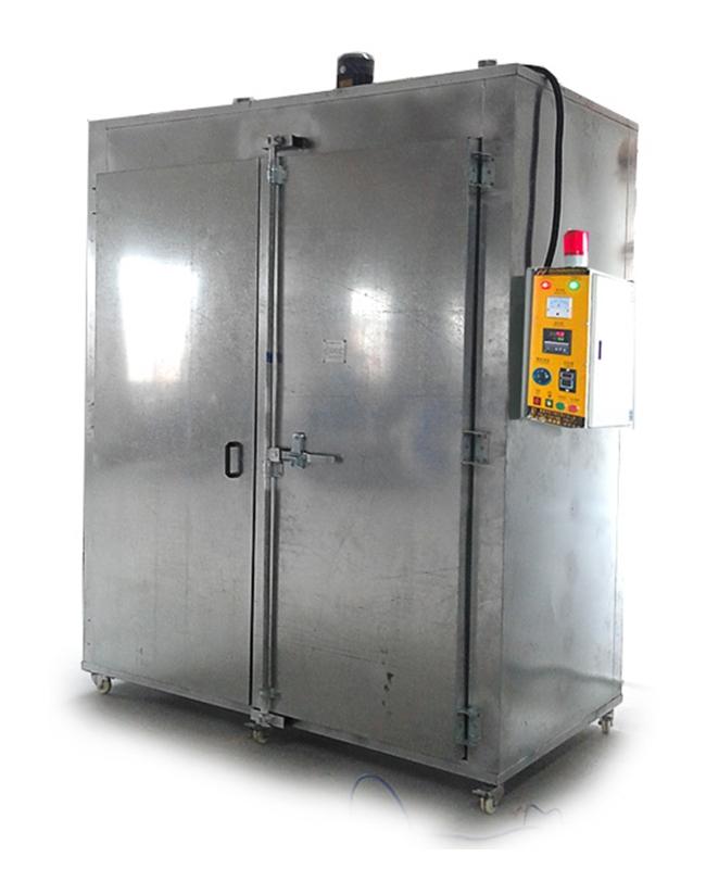定制工业烤箱