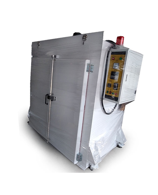 300°C高温工业烤箱
