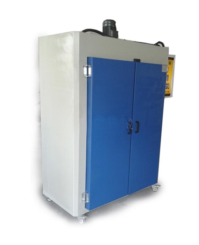 紧固件除氢炉烤箱