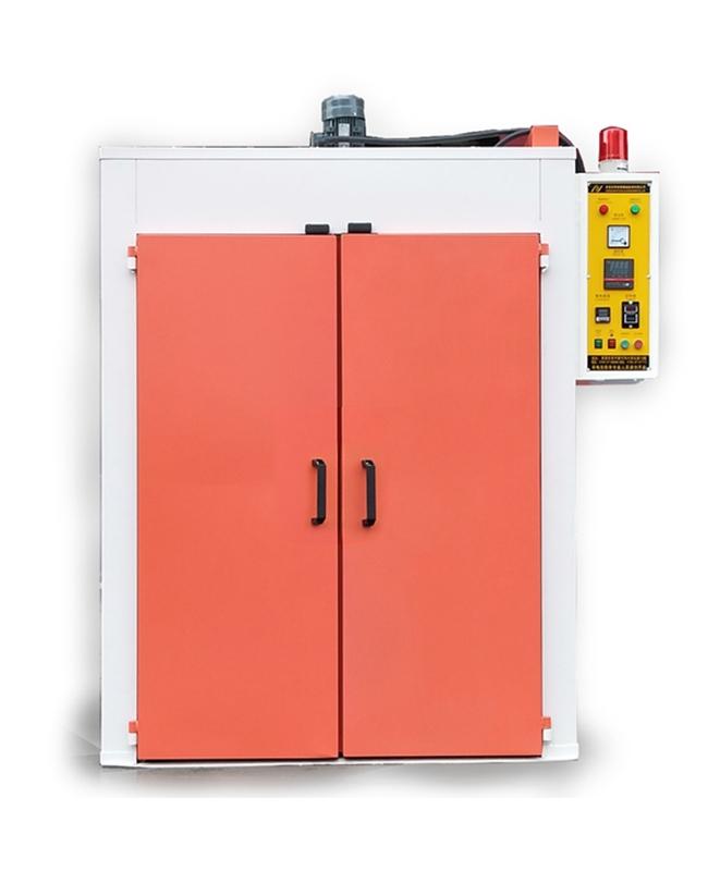 PCB电路板烤箱