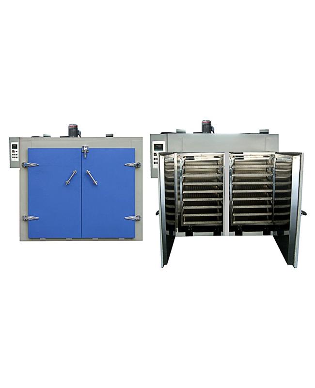 LED基板烤箱
