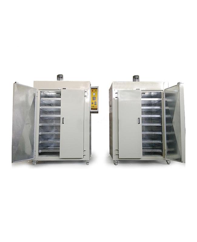 电子零件烤箱